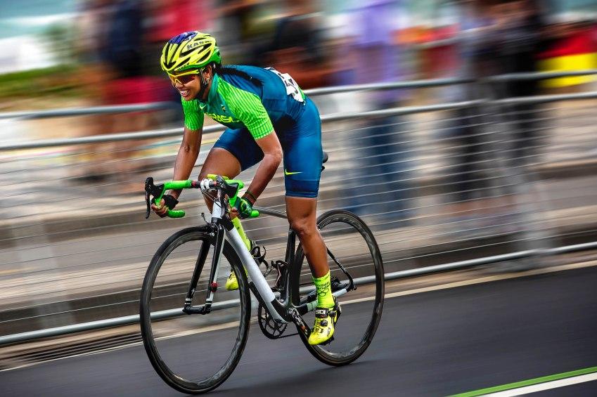 ciclismo-de-estrada-feminino-olimpiadas-rio-2016_lbm_8652