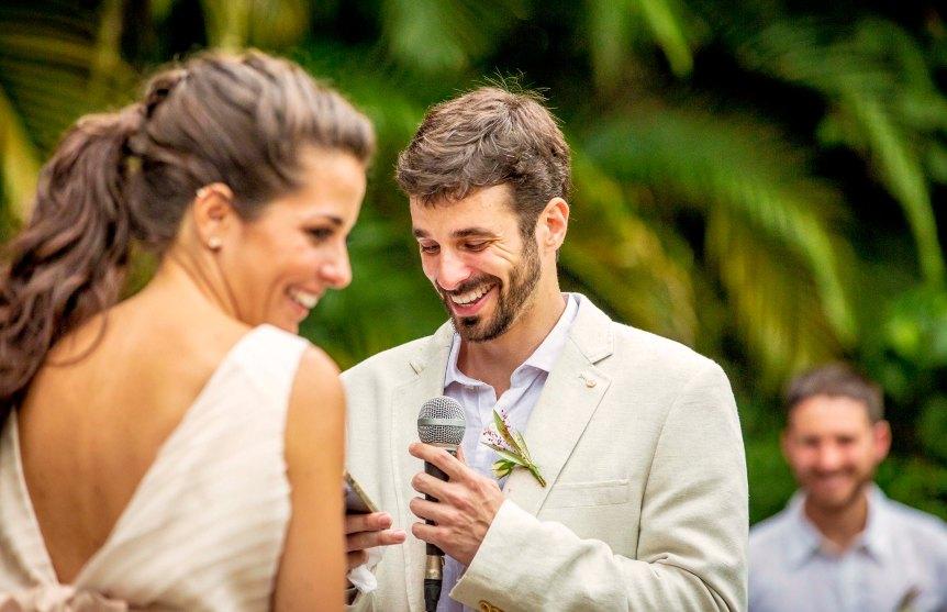 09.04.17 - Casamento Pedro e Paula - LBM_9993. @Leandra Benjamin